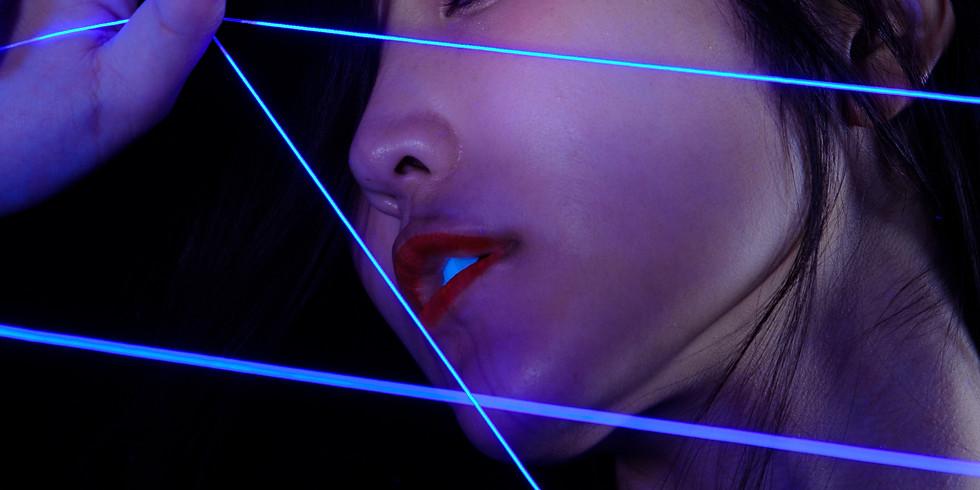 【UV撮影体験ブースあり!】シュトラールシェアイベント 12月16日(日)