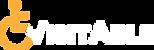 VisitAble Logo