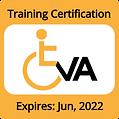 Jun, 2022 Website Badge.png