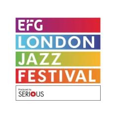 EFG Jazz Festival