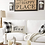 Thumbnail: My happy home Pillow Cover