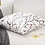 Thumbnail: Betsy throw pillow case