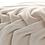 Thumbnail: Lora throw pillow case