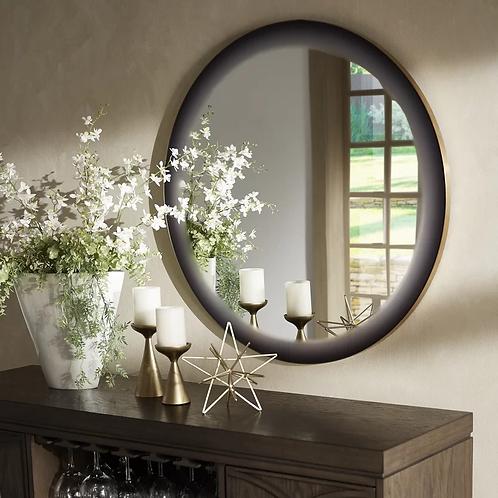 Debby Modern & Contemporary Accent Mirror