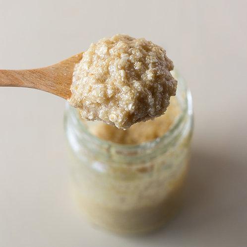 TAIS Oatmeal & Honey Mask