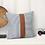 Thumbnail: Lagom throw pillow case