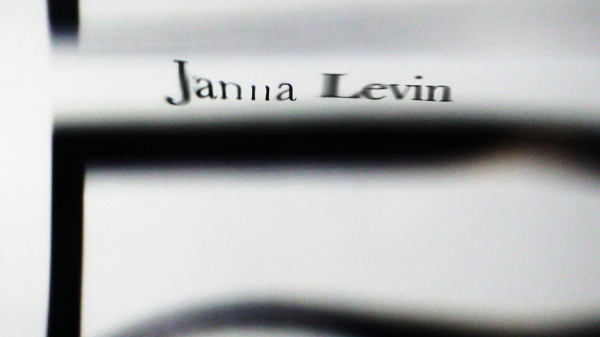 titles07_Janna_Levin.jpg
