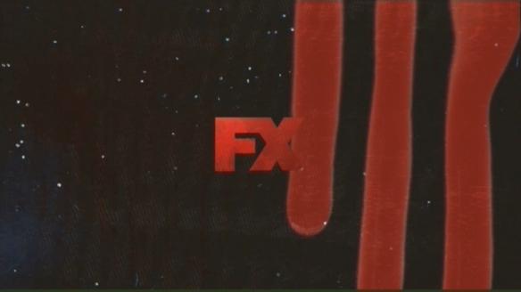 FX Idents
