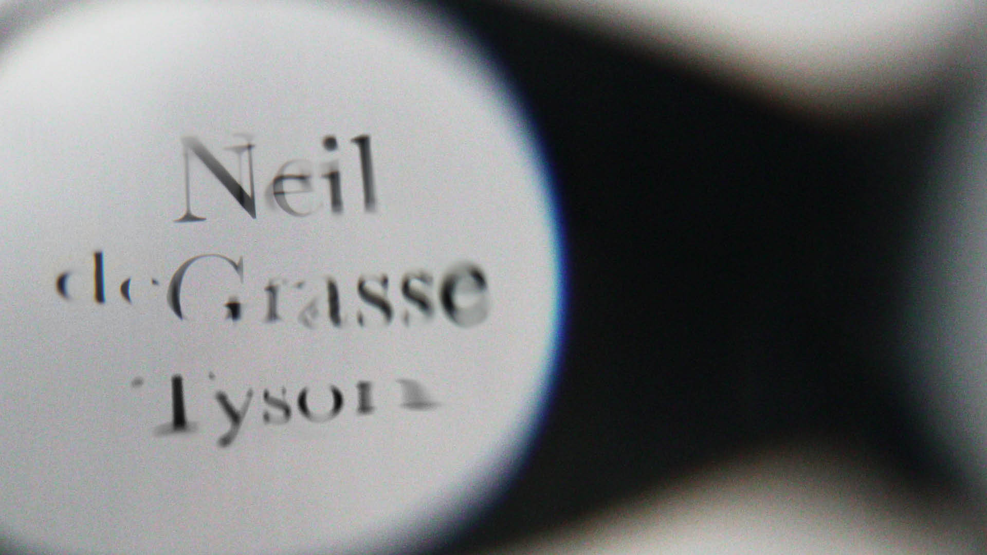 titles08_Neil.jpg