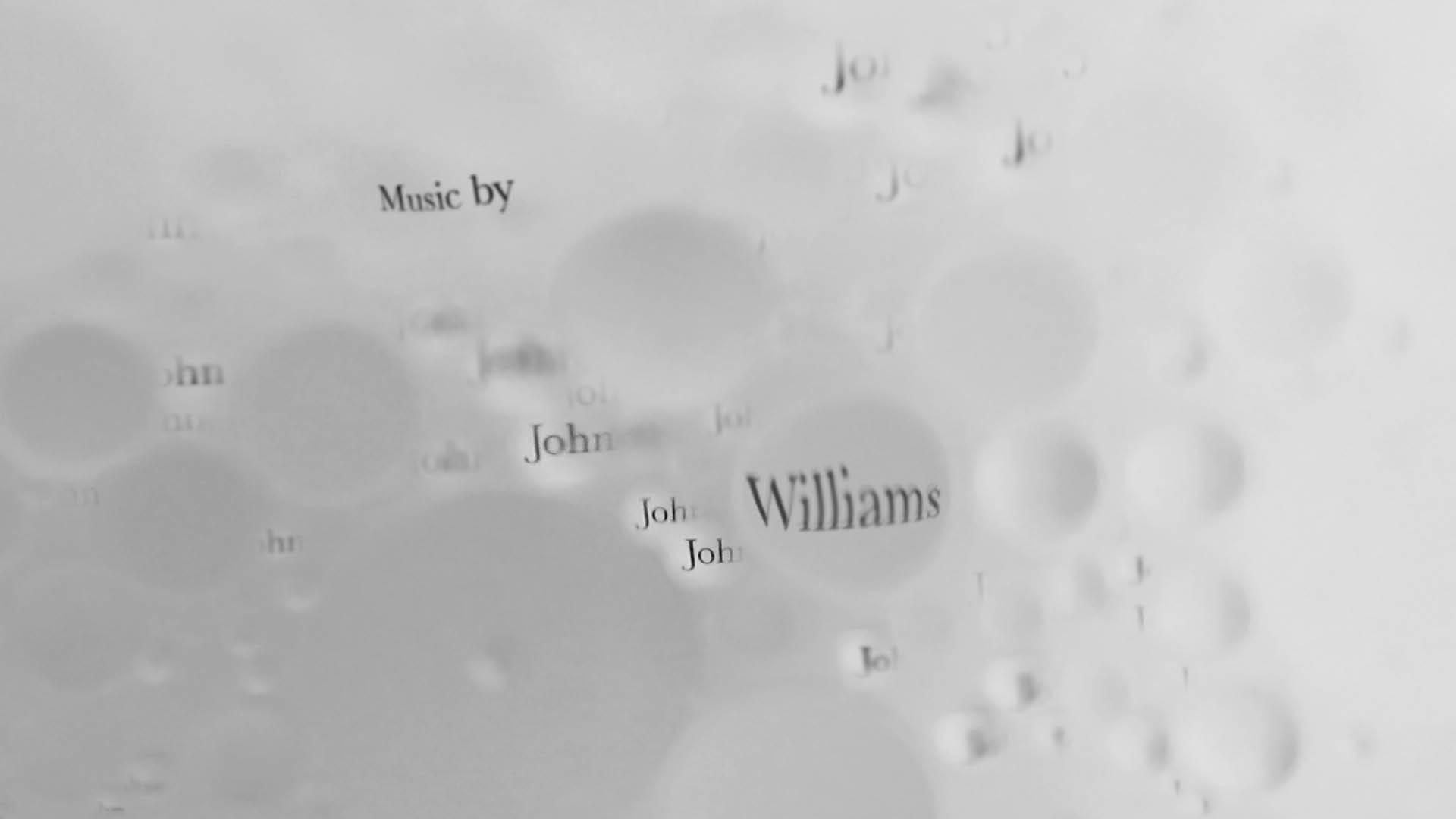 titles03_music_by.jpg