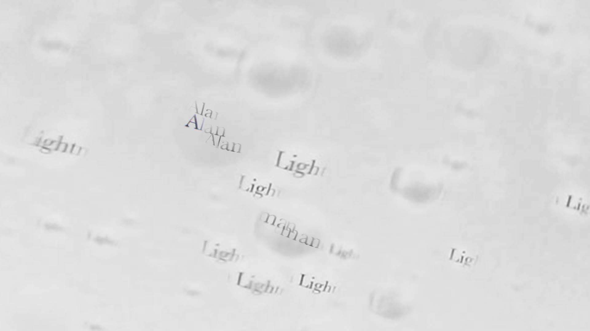 titles02_Alan_lightman.jpg