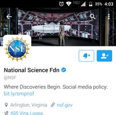 NSF Twitter Banner
