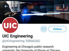 UIC Engineering Banner