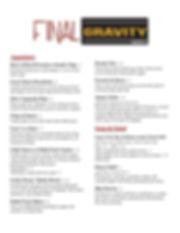 Full Menu-page-001.jpg