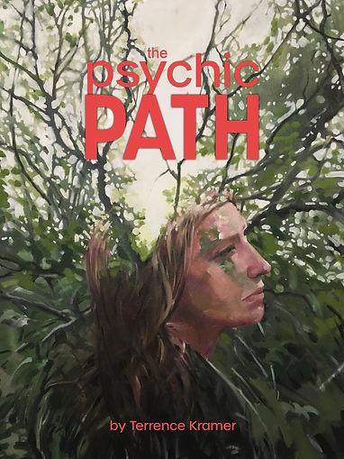 Psychic Path Poster.jpg