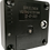 Thumbnail: Serratura elettronica con scheda magnetica per mobili