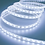 Thumbnail: Led strip 3528. White light