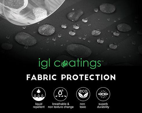 rsm-detailing-fabric-protection-igl-coat