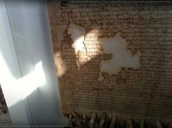 Declaration of Arbroath Facsimile086