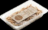 Genuyno, confezioni integrali