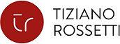 Tiziano Rossetti chef