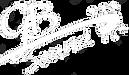 GB Sound Logo white on alpha.png