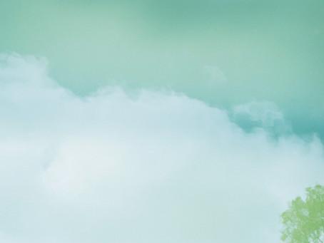 菊地和歌子写真展「潜る」BOOK AND SONS