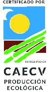 CAECV-Sello-CertificacionCMYK(CS)_edited