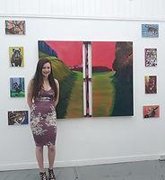Aisling Browne