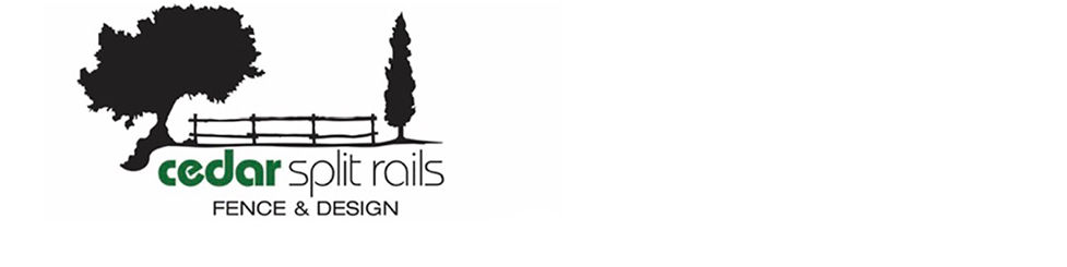 Cedar-Split-Rails-website-logo.jpg