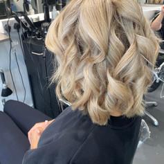 ella hair.jpg