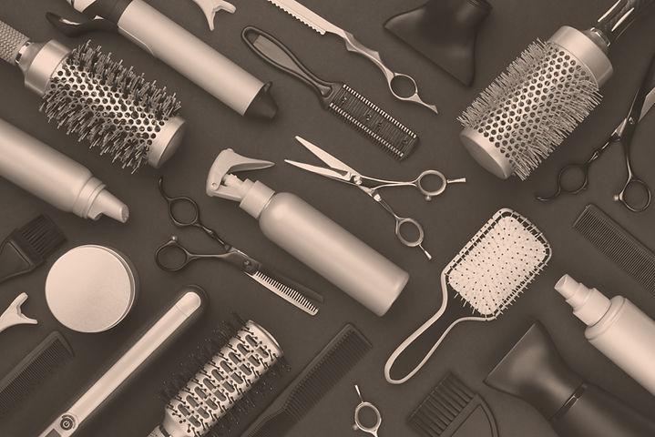 Hair Supplies_edited.jpg