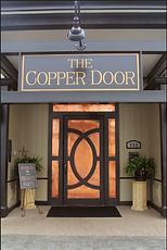 Copper Door picture.png