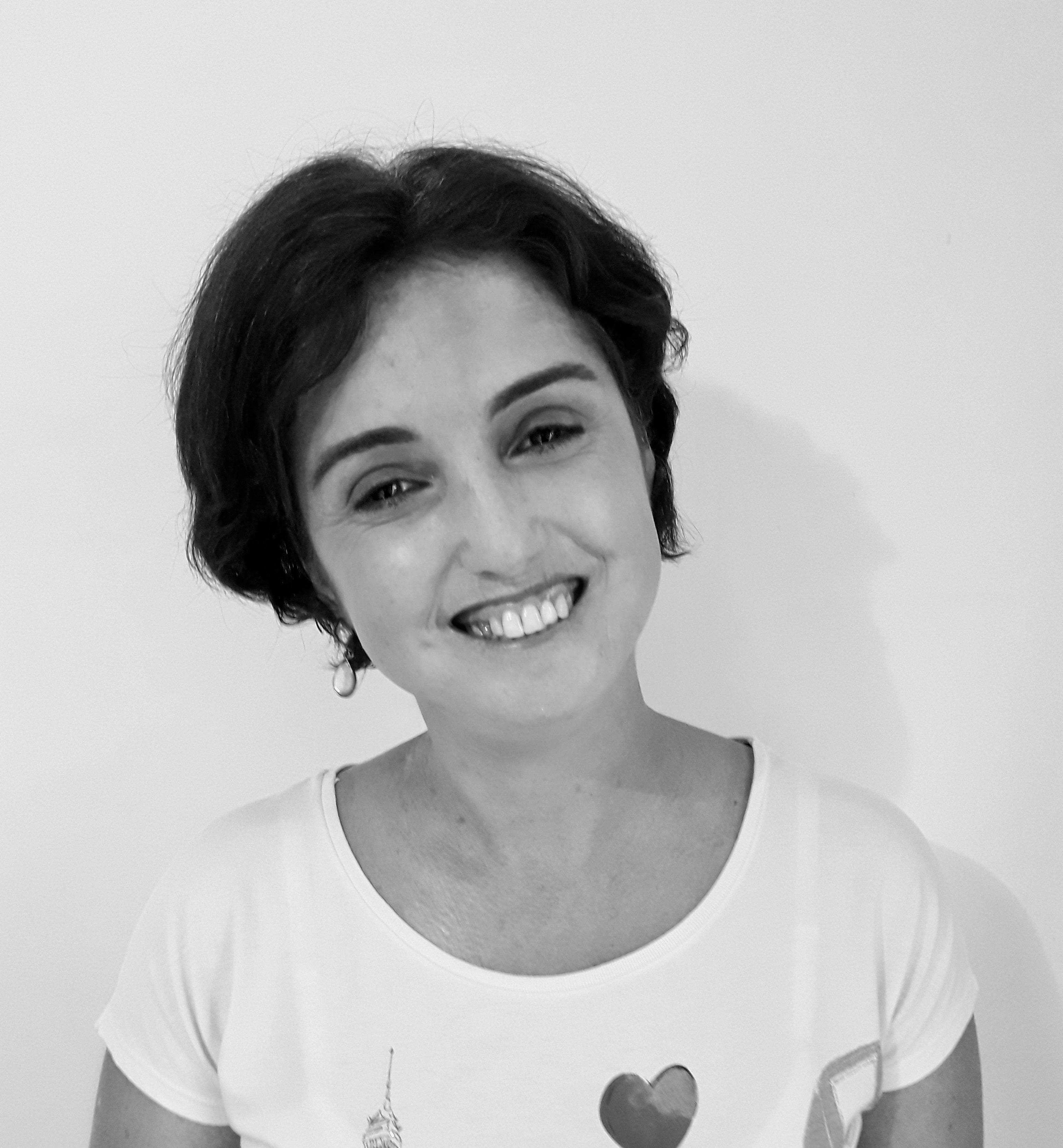 Ana Lúcia Freire Tanaka