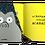 Thumbnail: Tingo e o drama da banana