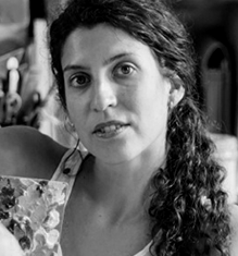 Rita Taraborelli