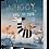 Thumbnail: Ziggy e o show ao luar