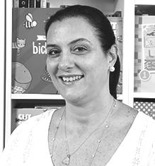 Viviane Lourenço