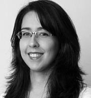 Gabriela Gil