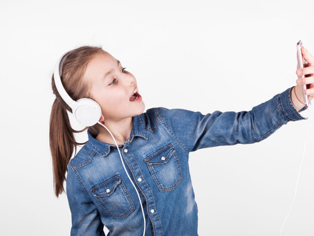 Pré-adolescência: a transição da infância para a adolescência
