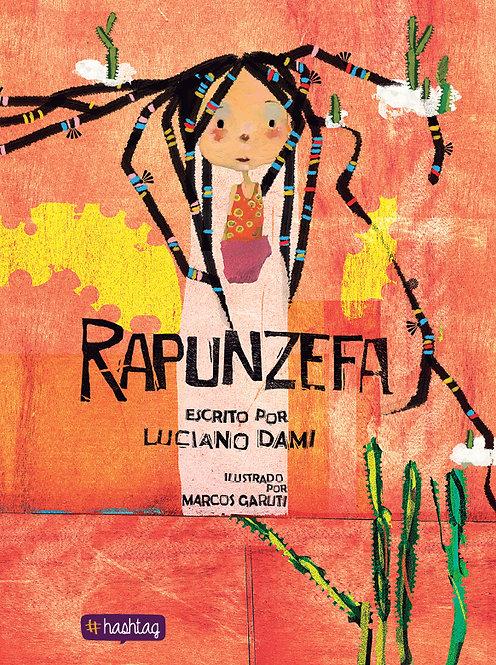 Rapunzefa