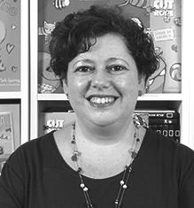 Rosane Moysés