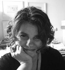 Cecília Murgel