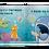 Thumbnail: Mundo Bita: No fundo do mar