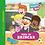 Thumbnail: Mundo Bita: hora de brincar (brochura)