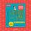 Thumbnail: PUBLIKIDS - Jogando com o tempo