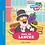 Thumbnail: Mundo Bita: hora do lanche (brochura)