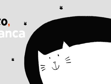 Como é traduzir um livro infantil?