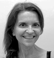 Katia Canton