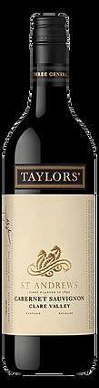 taylors-st-andrews-cabernet-sauvignon.pn